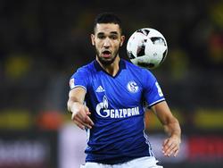 Bis 2021 ein Schalker? Nabil Bentaleb fehlt dazu nur noch ein Spiel