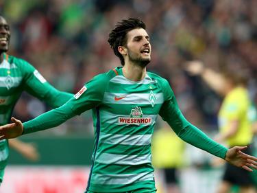 Herzlich willkommen im Nationalteam Florian Grillitsch