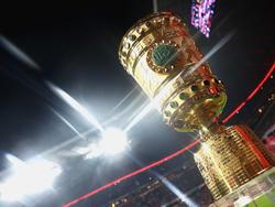 Die Auslosung der ersten Runde im DFB-Pokal hat denkwürdige Konstellationen hervorgebracht