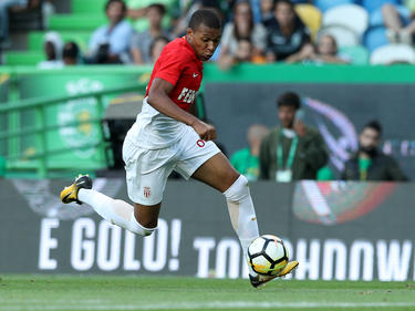 Mbappé-Transfer: Monaco hat keine Vereinbarung mit Real