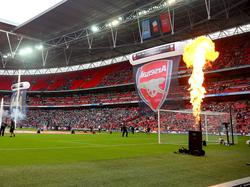 Der Missbrauchsskandal im englischen Fußball zieht immer größere Kreise