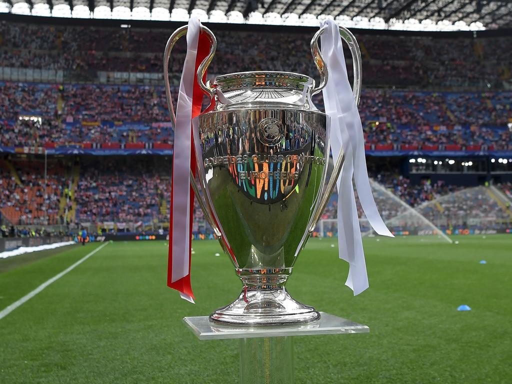 Die Bundesliga profitiert von einer Champions-League-Reform