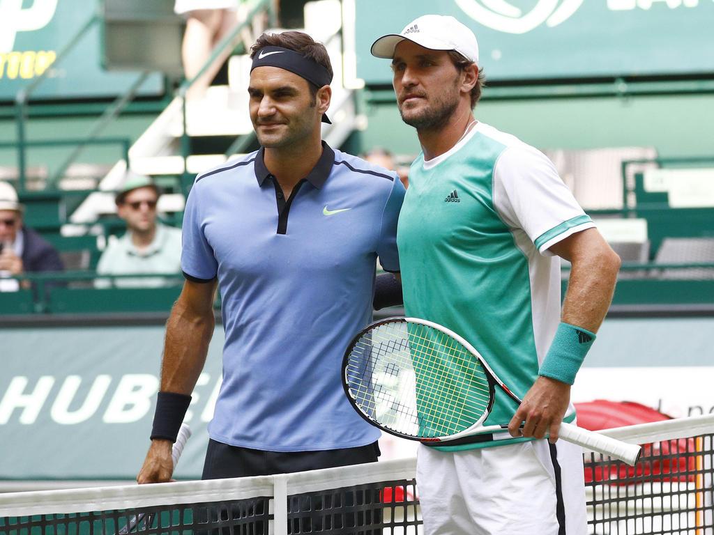 Wimbledon | Alexander Zverev im Achtelfinale