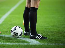 Wird die Bundesliga von einem neuen Wett-Skandal heimgesucht?
