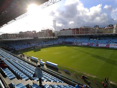 Balaídos recibirá al Ajax, al Standard de Lieja y al Panathinaikos en Europa. (Foto: Imago)