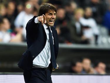 Italien-Coach Antonio Conte wurde freigesprochen