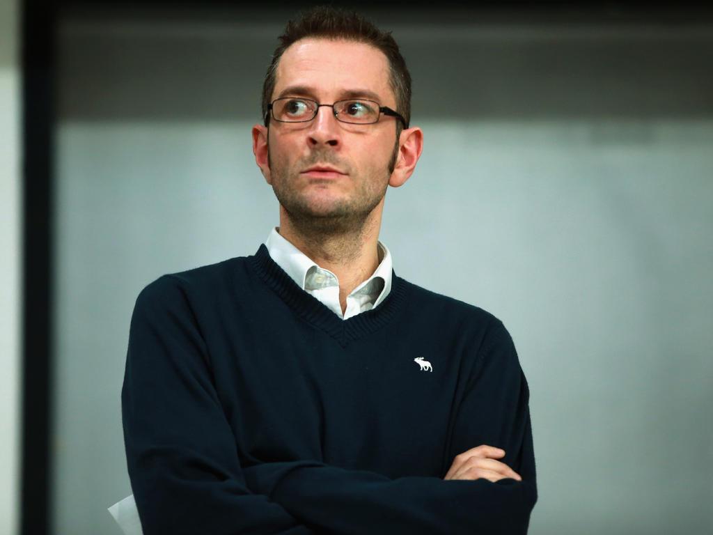Bayern schnappt sich Ex-Brose-Sportdirektor