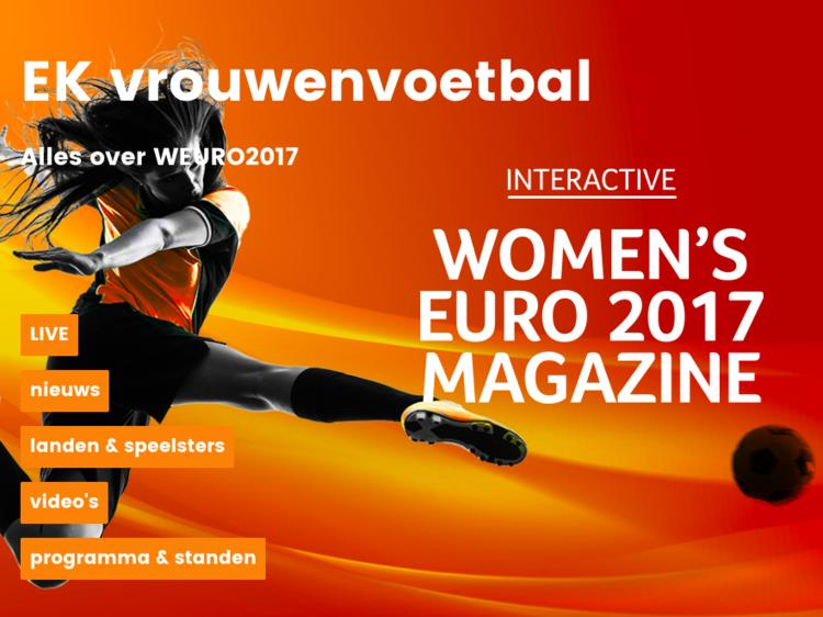 WEURO 2017