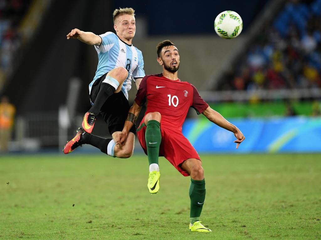 VfB: Ascacibar-Deal wird teurer