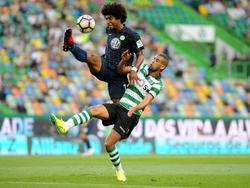 Der VfL Wolfsburg findet noch nicht in die Spur