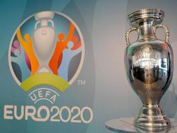 Die EM 2020 wird von den Öffentlich-Rechtlichen übertragen