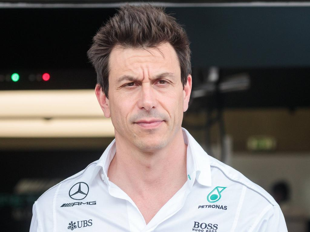 Ricciardo im ersten Ungarn-Training voran