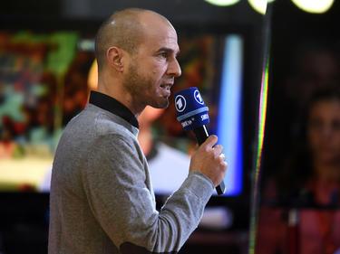 Mehmet Scholl sorgte mit seiner Kritik nach dem EM-Viertelfinale für Wirbel