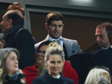 Kehrt zum FC Liverpool zurück: Steven Gerrard