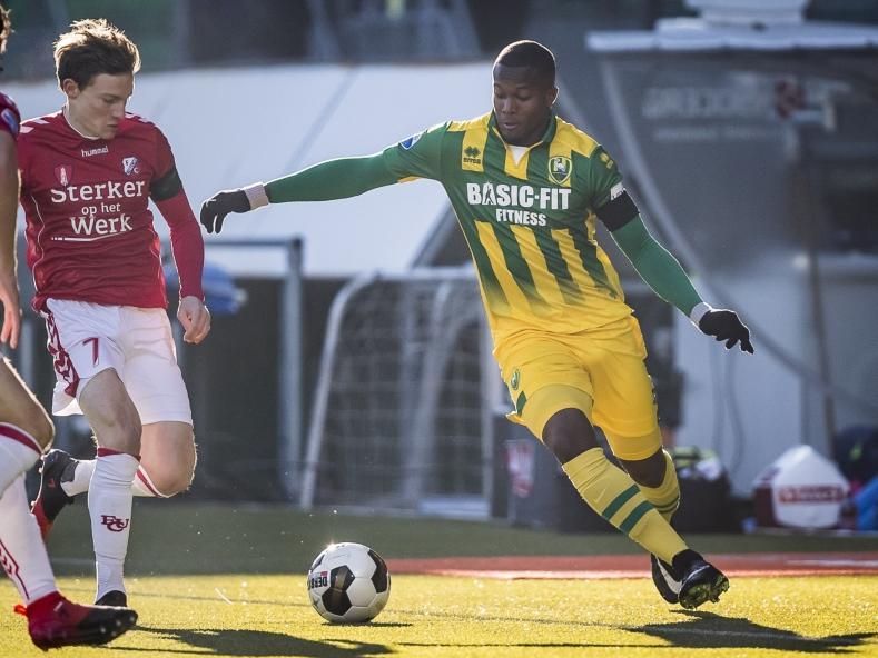 holländischer nationalspieler