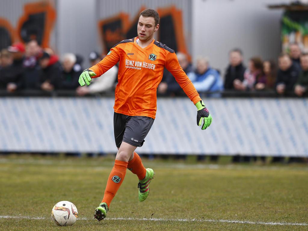 Fußball | SpVgg Greuther Fürth holt Slowenen Omladic