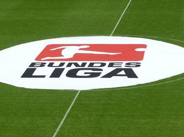 Der DFB hat den Rahmenterminkalender für die Spielzeit 2018/2019 veröffentlicht