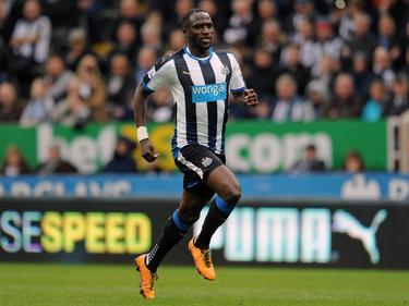 Moussa Sissoko steht bei verscheidenen Premier-League-Klubs hoch im Kurs