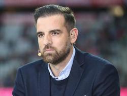 Für Christoph Metzelder steht das Aus von Thomas Tuchel beim BVB fest