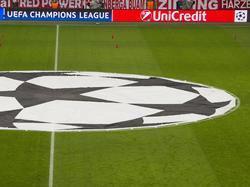 Die Champions League verliert einen Sponsor
