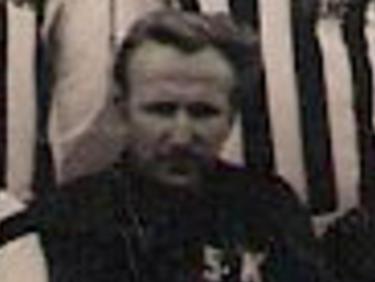 Ex-Oberhaus-Trainer Alfred Günthner ist tot