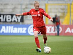 Behringers Treffer reicht Bayern München nicht zum Sieg