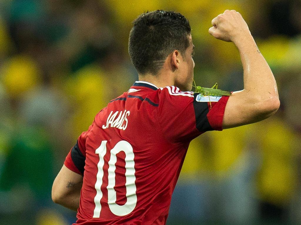 Image Result For Inglaterra V S Croacia Copa Del Rey