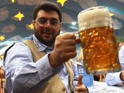 Hasan Ismaik will bis Dienstag 4,2 Millionen Euro überweisen