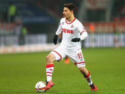 Philipp Hosiner zieht weiter nach Berlin