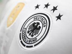 Die deutsche Ausrichtung der EM 2024 ist längst nicht sicher