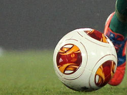 Der SC Wiederbrück will erneut eine Pokalsensation schaffen