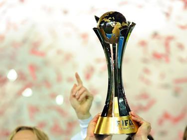 Wer holt diesmal die Trophäe bei der Klub-WM?