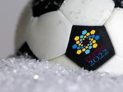Die WM 2022 findet im europäischen Winter statt