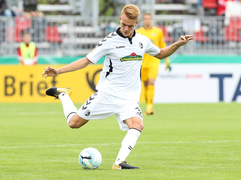 In der Tabelle vor Köln | Gladbach hat sein Saisonziel schon erreicht