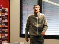 Kevin Großkreutz heuert im Sommer bei Darmstadt 98 an