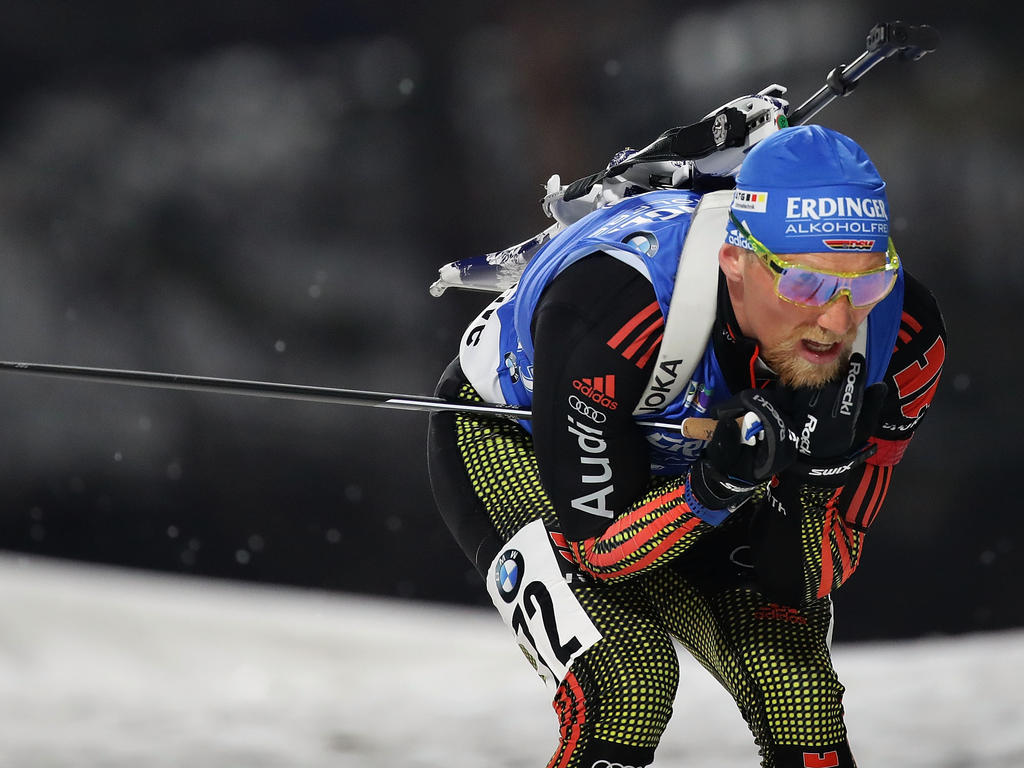 Boe gewinnt Sprint-Krimi, ÖSV verpasst Top 10