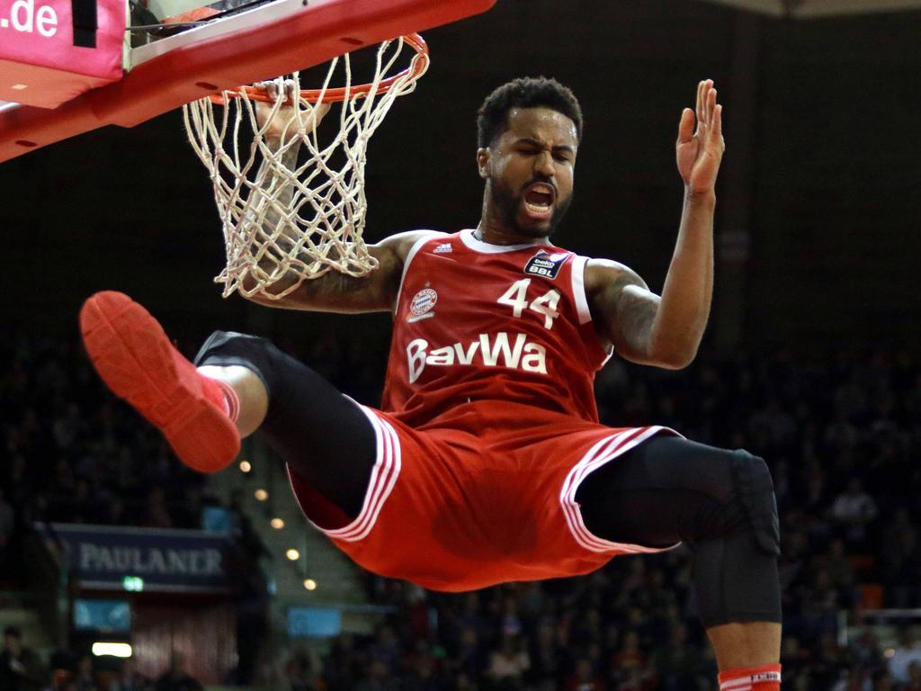Basketball | Oldenburg erreicht Finale um Basketball-Meisterschaft