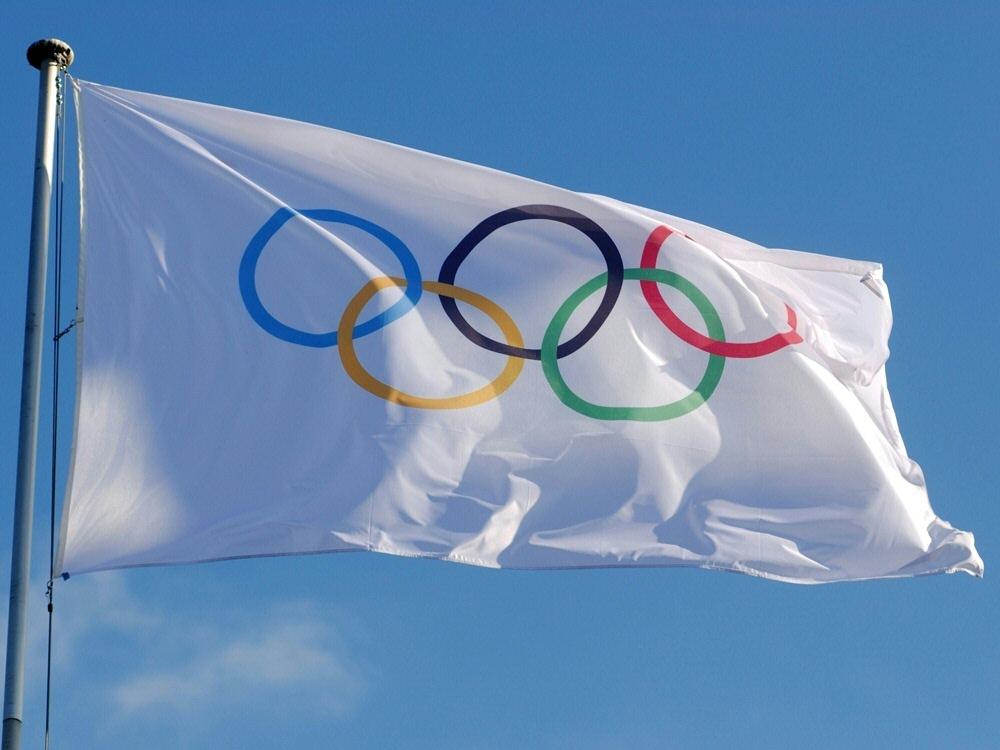 IOC-Mitglied Gerhard Heiberg übt Selbstkritik