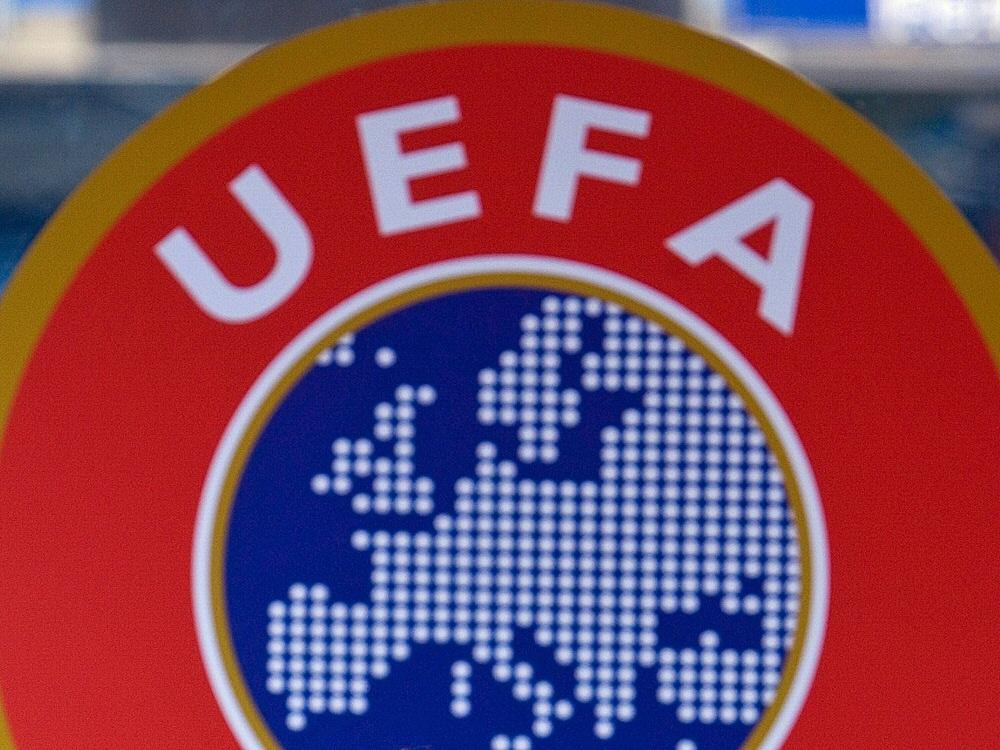 UEFA-Fünjahreswertung: Deutschland überholt England