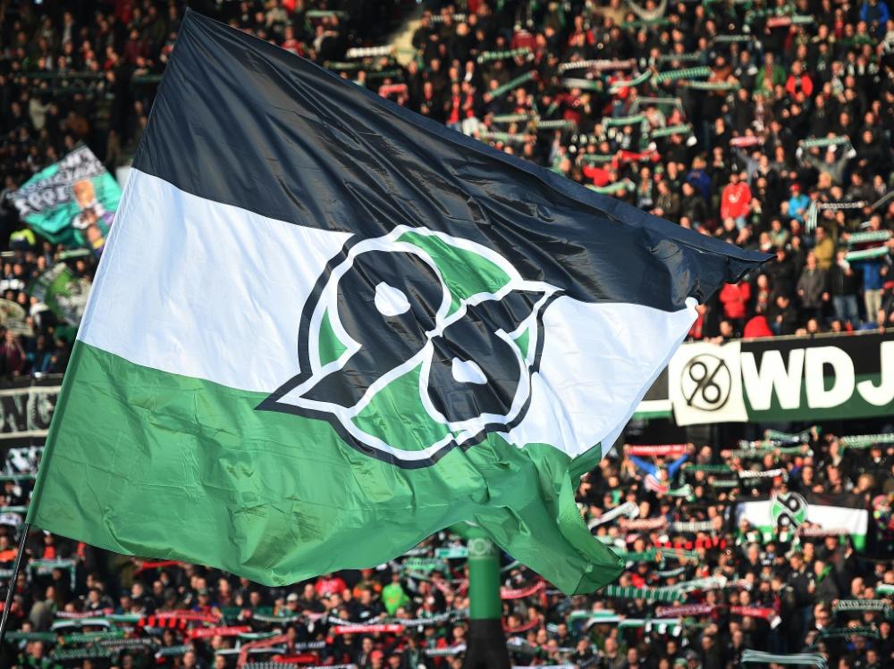 Nachwuchsspieler von Hannover 96 planten einen Überfall
