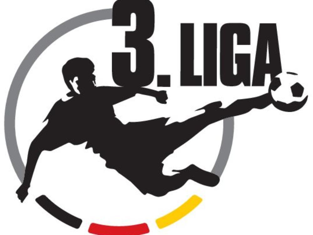 deutsche 3 liga