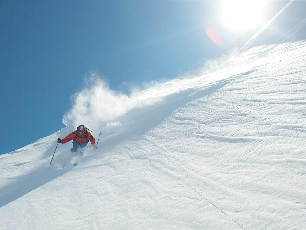 skispringen gesamtweltcup stand 2017