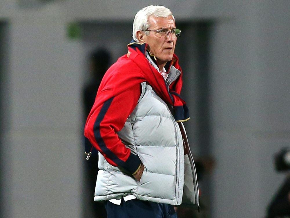 Marcello Lippi soll chinesischer Nationaltrainer werden