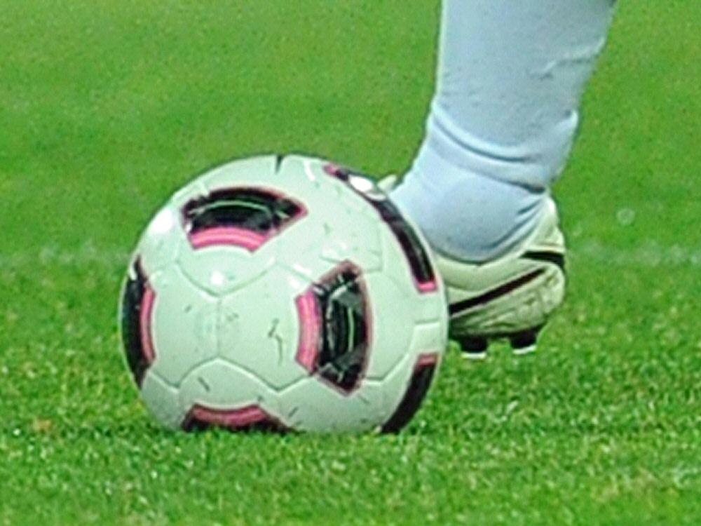 Schwedens U19-Frauen gewinnen das Finale gegen Spanien