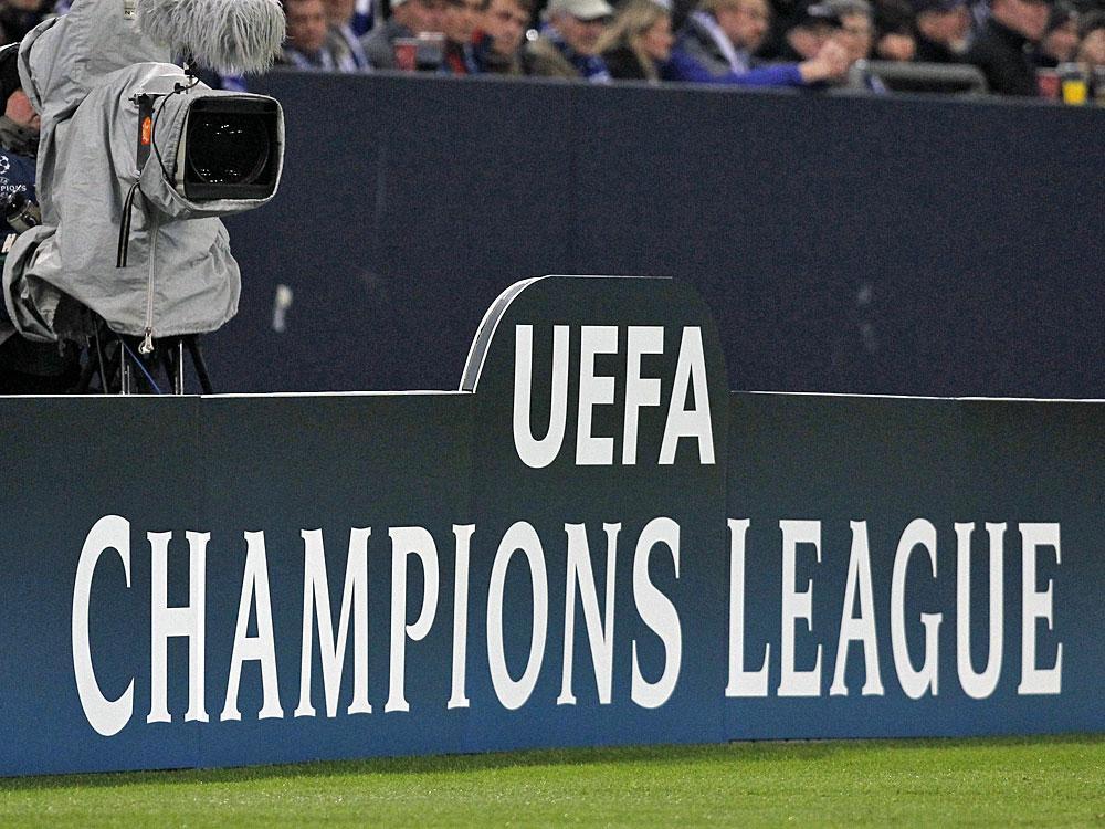 champions league 5 jahreswertung