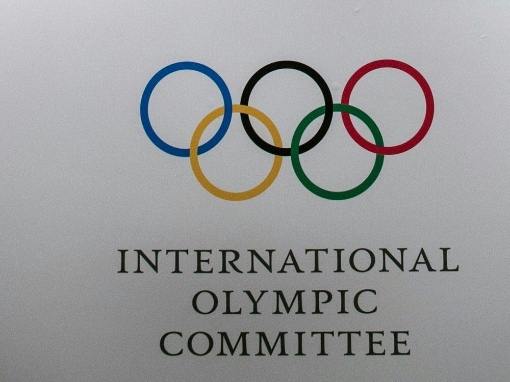 Auch Österreich erwägt Olympia-Boykott