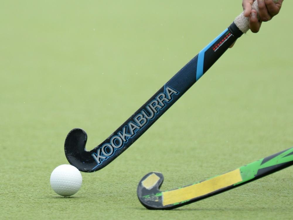 Deutsche Hockey-Damen besiegen Südkorea mit 3:2