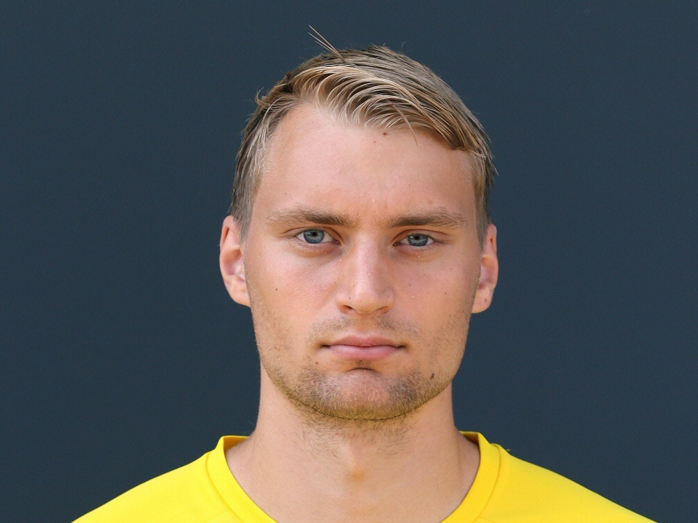 finnische fußball liga