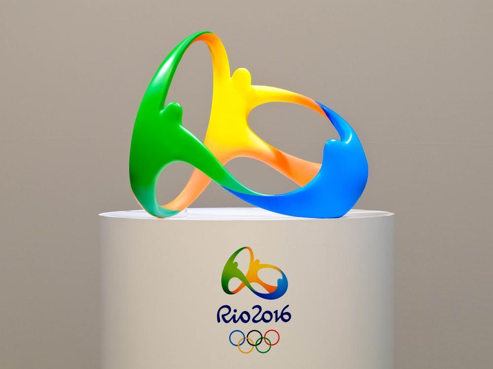 fußball olympisch