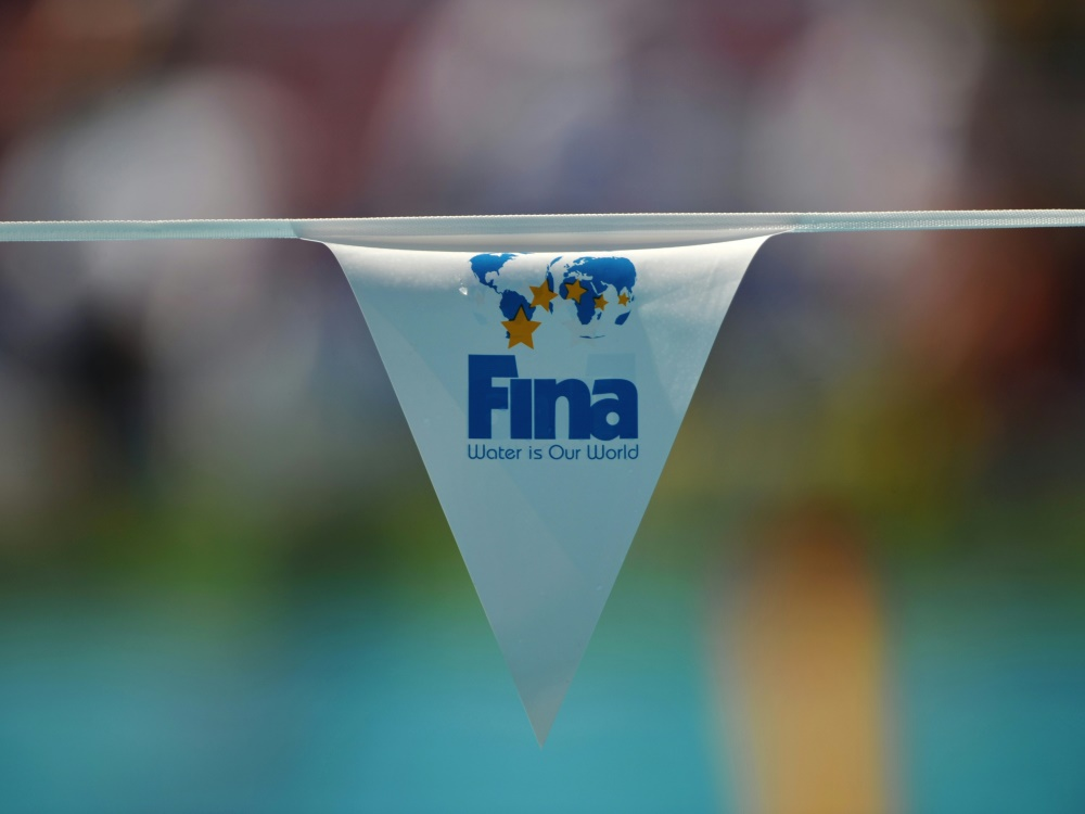 Die Schwimm-WM 2022 und 2024 wurden vergeben